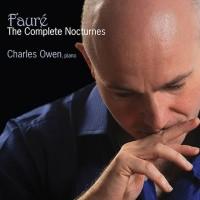charlesowen-cd-faure