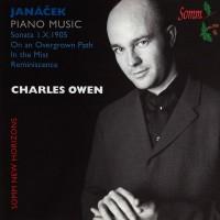 charlesowen-cd-janacek