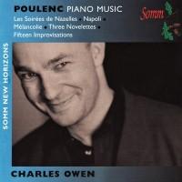 charlesowen-cd-poulenc