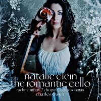 charlesowen-natalieclein-cd-rachmaninov-chopin